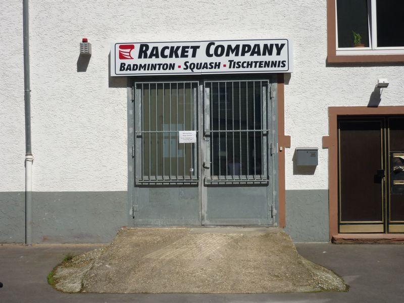 badminton shop frankfurt